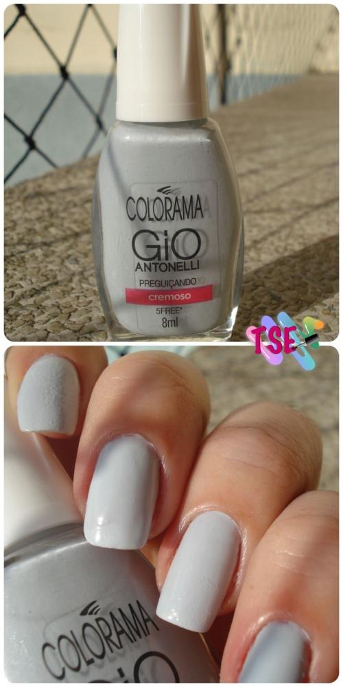 Colorama_preguiçando01