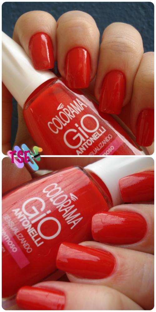 Colorama_sensualizando02