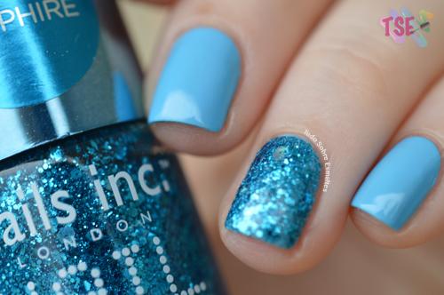 Cool Blue 2