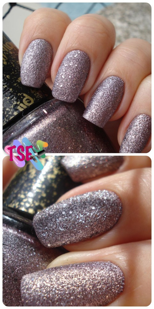 opi_baby_please_come_home02