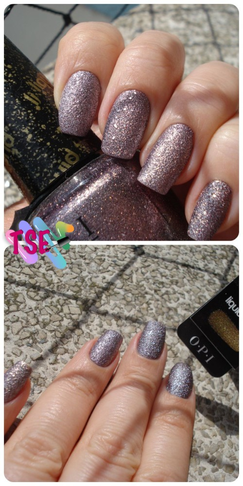 opi_baby_please_come_home03