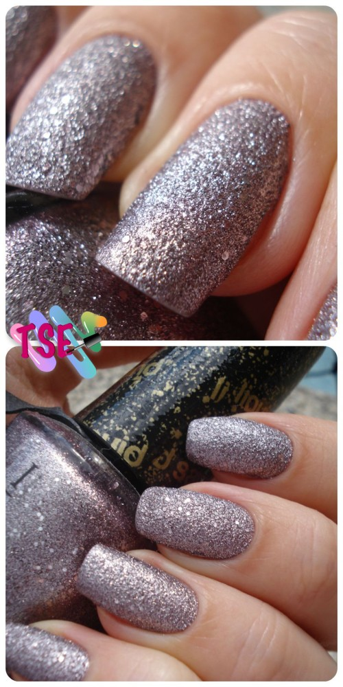 opi_baby_please_come_home04
