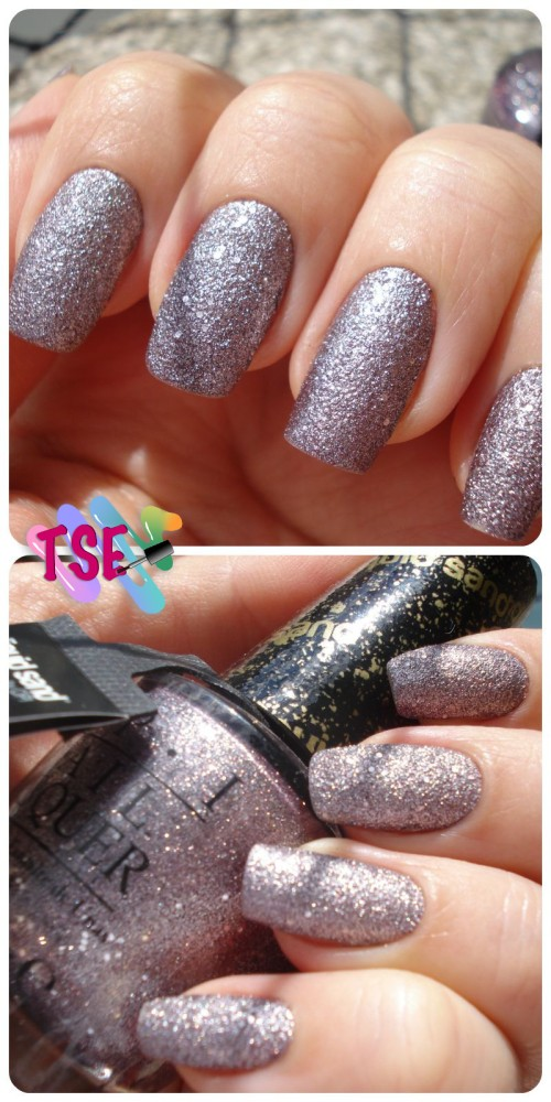 opi_baby_please_come_home05