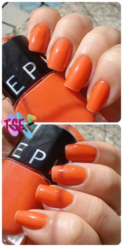 sephora_hot&Spicy02