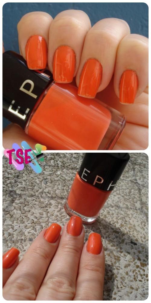 sephora_hot&Spicy04