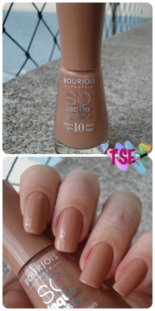 bourjois_pina_chocolada01