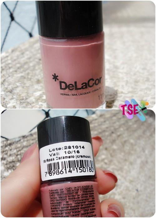 DeLaCor_rosa_caramelo01