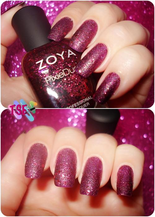 zoya_noir02