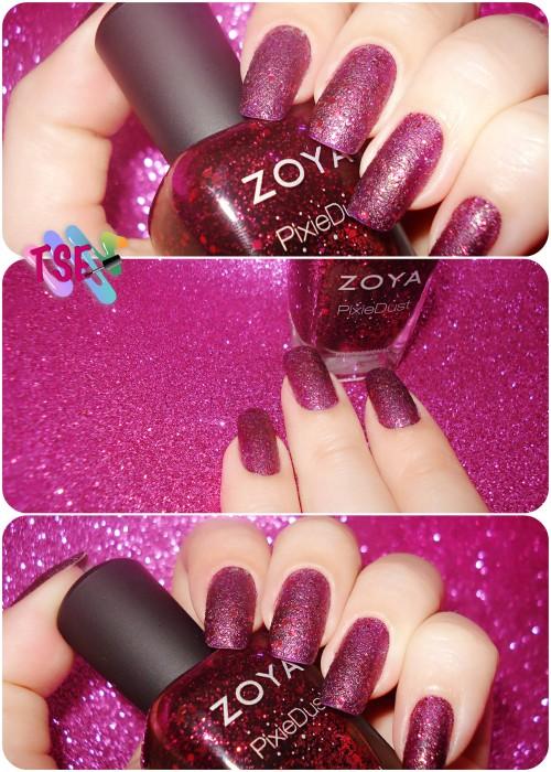 zoya_noir03