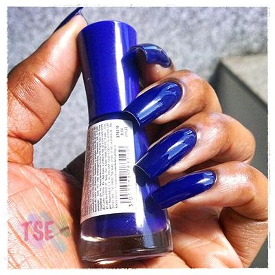 02 bleu-violet-03