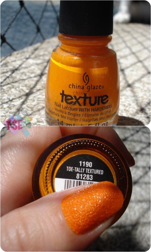 china_glaze_toe_tally_textured01