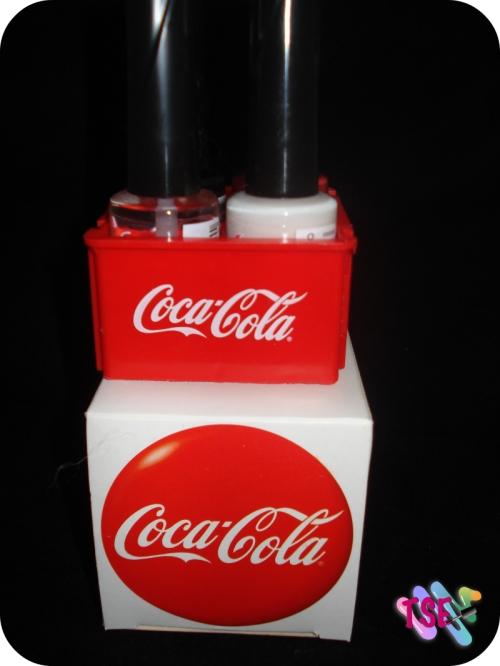 coca_cola01