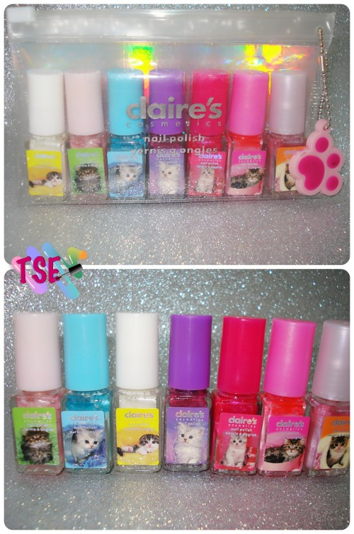 kit_claires_carnaval04