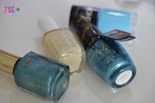 Mix azul 1
