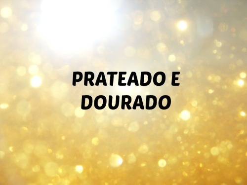 prata_ouro