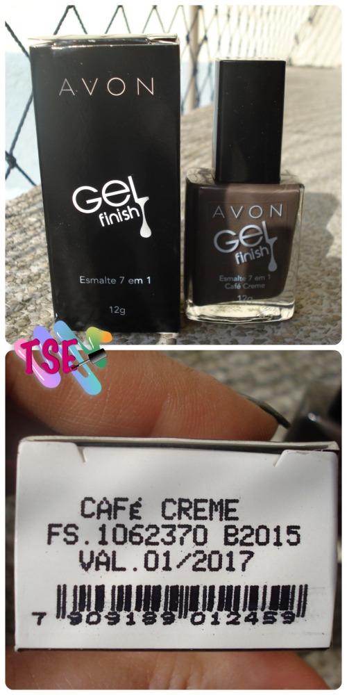 avon_cafe_creme01