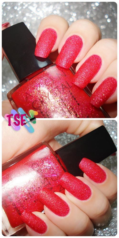 avon_vermelho_crystal02