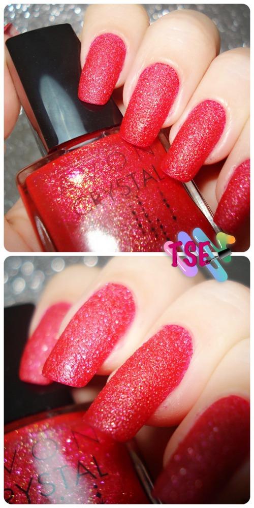 avon_vermelho_crystal04