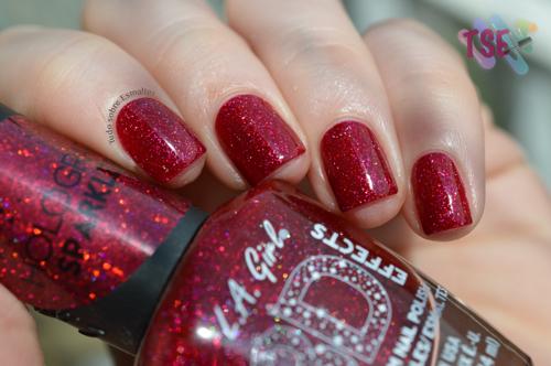Sparkle Ruby 2