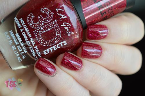 Sparkle Ruby 3