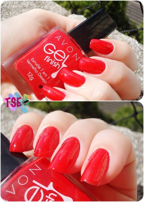 avon_vermelho_desejo02