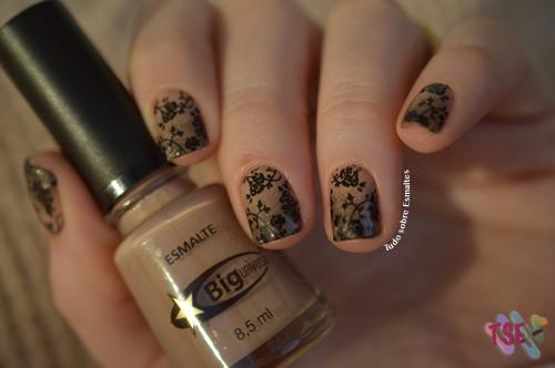 Gradiente floral 3