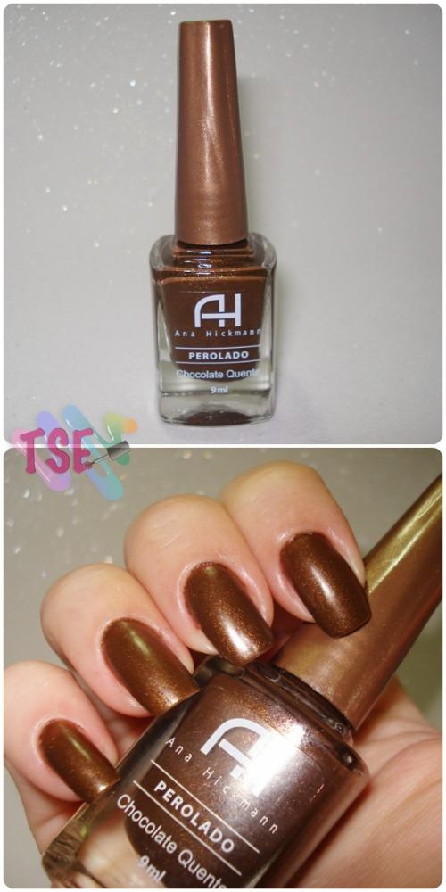 ana_hickmann_chocolate_quente01