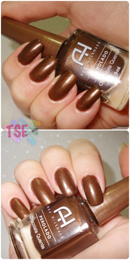 ana_hickmann_chocolate_quente02