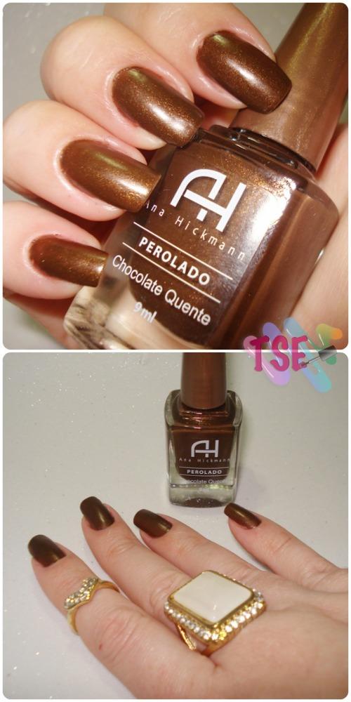 ana_hickmann_chocolate_quente03