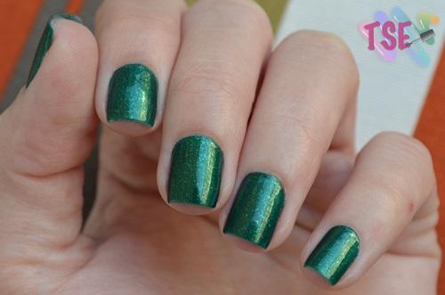 combo-verde3