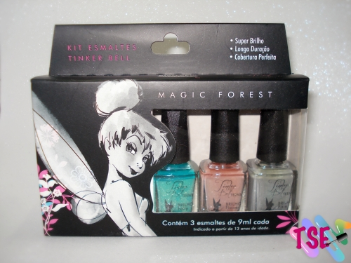 tinkerbell_magic_forest