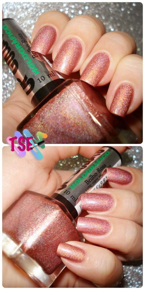 up_colors_brilho_rosa03
