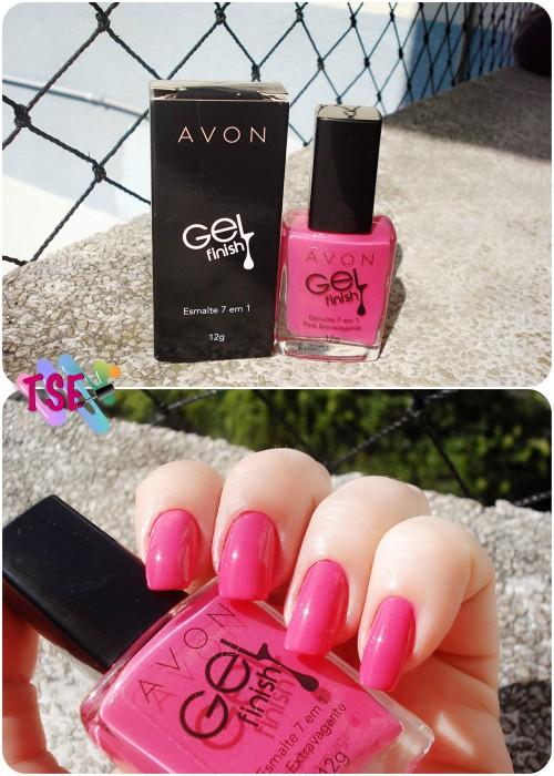 avon_pink_extravagante01