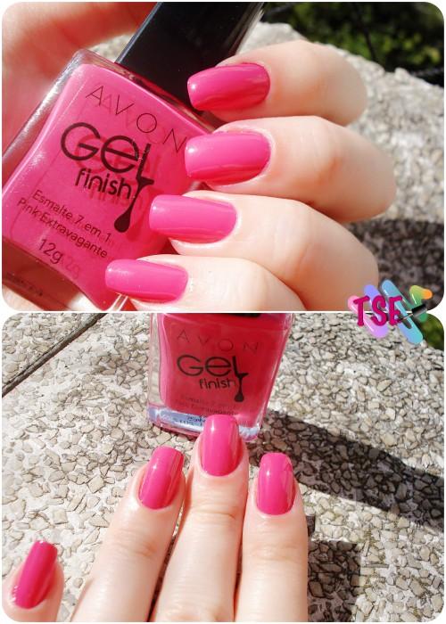 avon_pink_extravagante02