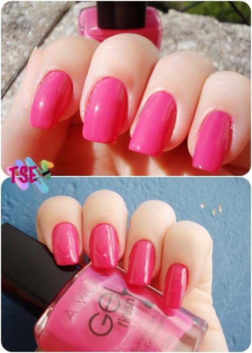 avon_pink_extravagante03